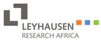leyhausen logo